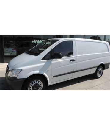 Mercedes Vito largo (2003 -2014 )