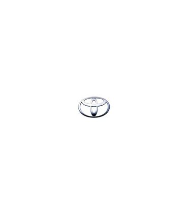 Toyota Auris Touring Sport(II/E180 - railing integrado) (2013--
