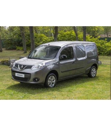 Nissan NV 250 ( LARGA ) L2 ( 2019 --- )