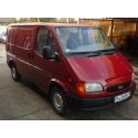Ford Transit  corto / normal  (1986 -- 2000)