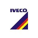 Iveco Daily  (2014 -- )