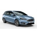 Ford Focus SportBreak(III.2 - railing integrado) (2015--)