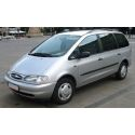 Ford Galaxy 5p MPV(I - railing) (1995--2000)