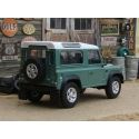 Land Rover Defender 3p(90) (1983--
