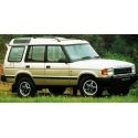 Land Rover Discovery 5p(I-II - railing) (1989--2005)