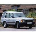 Land Rover Discovery 5p(I-II) (1989--2005)