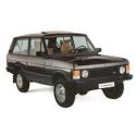 Land Rover Range Rover 5p(Classic) (1970--1996)