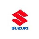 Suzuki SX4 S-Cross(railing integrado) (2014--