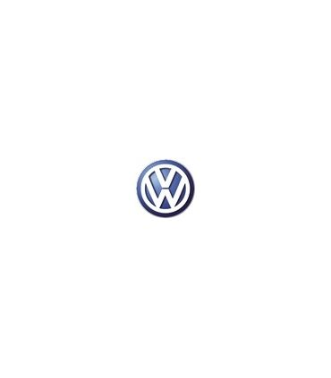 Volkswagen Golf Plus(railing) (2004--2009)