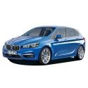 BMW Serie 2 Active Tourer(F45) (2014--)