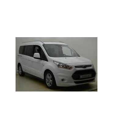 Ford Connect II Tourneo Grand L2(railing integrado) (2013--